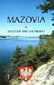 Mazovia Tradition and the Present