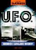 Jackson Robert - Wielka tajemnica UFO