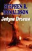 Donaldson Stephen - Jedyne drzewo