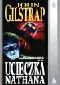 Gilstrap John - Ucieczka Nathana