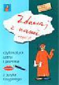 Janowicz-Czernik Joanna - Zdawaj z nami cz.2-czyli matura ustna i pisemna z języka rosyjskiego