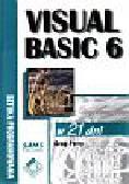 Perry Greg - Visual Basic 6 w 21 dni