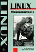 Matthew Neil - Linux Programowanie