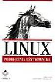 Siever Ellen - Linux podręcznik użytkownika