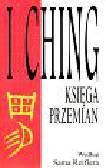 I Ching-księga przemian