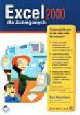 Mansfield Ron - Excel 2000 dla Zabieganych