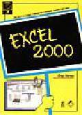 Harvey Greg - Excel 2000