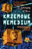 Stoll Clifford - Krzemowe remedium