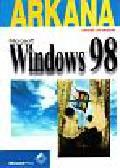 Stinson Craig - Arkana Microsoft  Windows 98