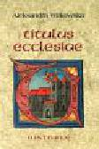 Witkowska Aleksandra - Titulus Eccelesiae