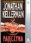 Kellerman Jonathan - Pajęczyna