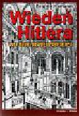 Hamann Brigitte - Wiedeń Hitlera