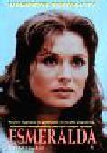 Fiallo Delia - Esmeralda