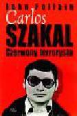 Follain John - Carlos Szakal Czerwony terrorysta