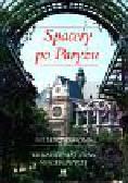 Desmons Giles - Spacery po Paryżu