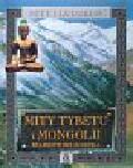 Kerrigan Michael i inni - Mity Tybetu i Mongolii