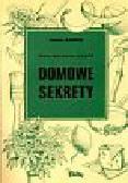 Jeannin Sabina - Domowe sekrety