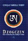 Norbu Czogjal Namkhai - Dzogczen