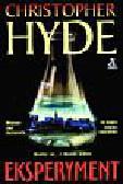 Hyde Christopher - Eksperyment