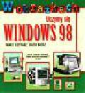 Uczymy się Windows 98 w obrazkach