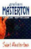 Masterton Graham - Świat Mastertona