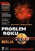 Feiler Jesse i inni - Problem roku 2000 Biblia