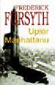 Forsayth Frederick - Upiór Manhattanu