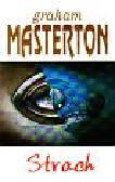 Masterton Graham - Strach