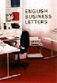 Kienzler Iwona - English business letters