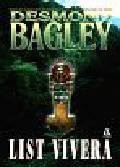 Bagley Desmond - List Vivera