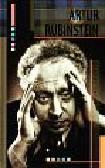 Sachs Harwey - Artur Rubinstein