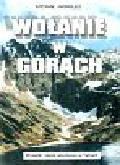 Jagiełło Michał - Wołanie w górach