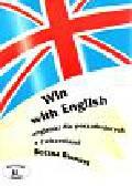 Bożena Brandys - Win with English