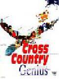 Cross Country - kurs języka angielskiego z programem Genius 2.0