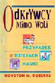 Roberts Royston M. - Odkrywcy mimo woli