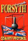 Forasyth Frederick - Czwarty protokół
