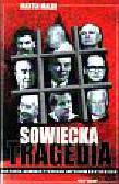 Malia Martin - Sowiecka tragedia
