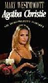 Christie Agatha - Nie dokończony portret