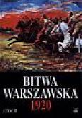 Tarczyński Marek - Bitwa Warszawska 1920 T.2