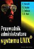 Nemeth i inn. - Przewodnik administratora systemu UNIX