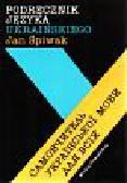 Śpiwak Jan - Podręcznik  do nauki języka  ukraińskiego