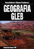 Renata Bednarek, Zbigniew Prusinkiewicz - Geografia gleb