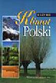 Woś Alojzy - Klimat Polski