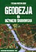 Przewłocki Stefan - Geodezja dla inżynierów środowiska