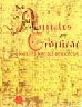 Dlugossii Joannis - Annales seu Cronicae Incliti Regni Poloniae