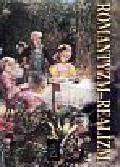 Bachórz Józef - Wiek XIX. Romantyzm-realizm