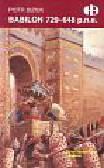 Biziuk Piotr - Babilon 729-648 pne
