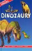 Miles Lisa - Dinozaury