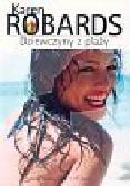 Robards Karen - Dziewczyny z plaży