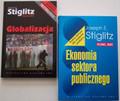 Globalizacja/Ekonomia sektora publicznego
